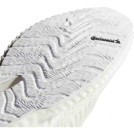 Pánská běžecká obuv - adidas ALPHABOUNCE INSTINCT - 9