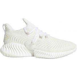 adidas ALPHABOUNCE INSTINCT - Pánska bežecká obuv