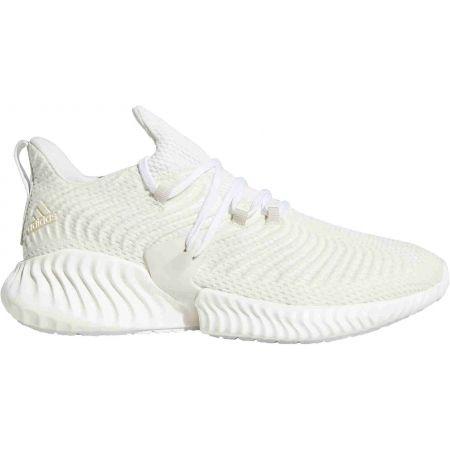 Pánská běžecká obuv - adidas ALPHABOUNCE INSTINCT - 1