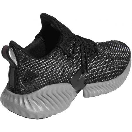 Pánská běžecká obuv - adidas ALPHABOUNCE INSTINCT - 7