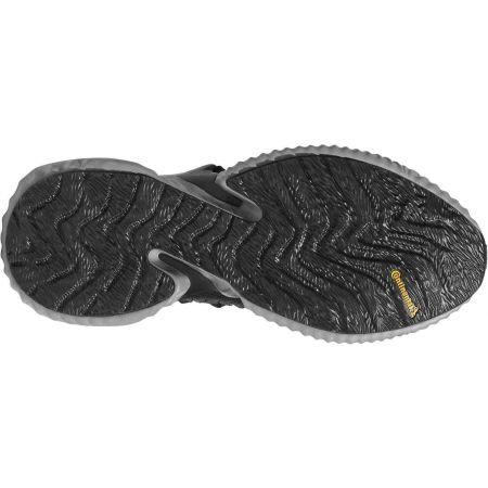 Pánská běžecká obuv - adidas ALPHABOUNCE INSTINCT - 5