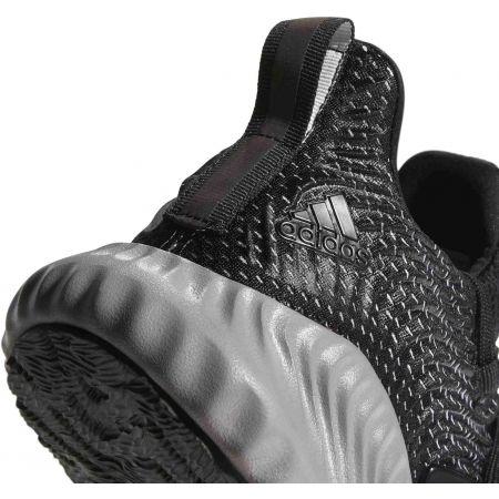 Pánská běžecká obuv - adidas ALPHABOUNCE INSTINCT - 10