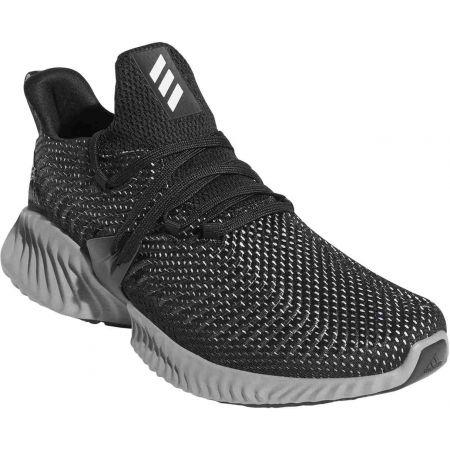 Pánská běžecká obuv - adidas ALPHABOUNCE INSTINCT - 6