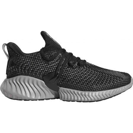adidas ALPHABOUNCE INSTINCT - Pánská běžecká obuv