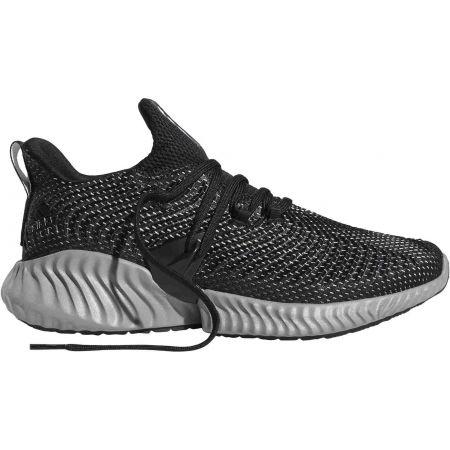 Pánská běžecká obuv - adidas ALPHABOUNCE INSTINCT - 2