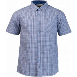 Willard HUDLER - Men's shirt