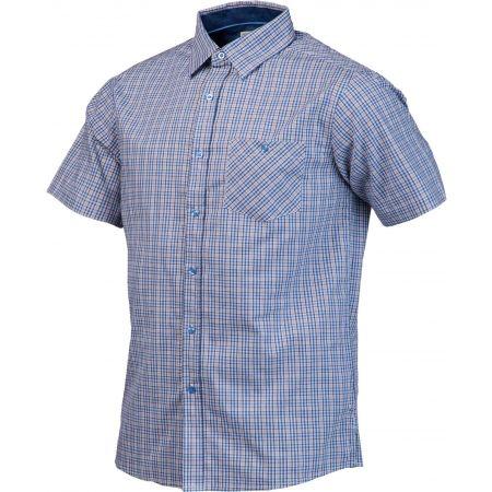 Pánska košeľa - Willard HUDLER - 2