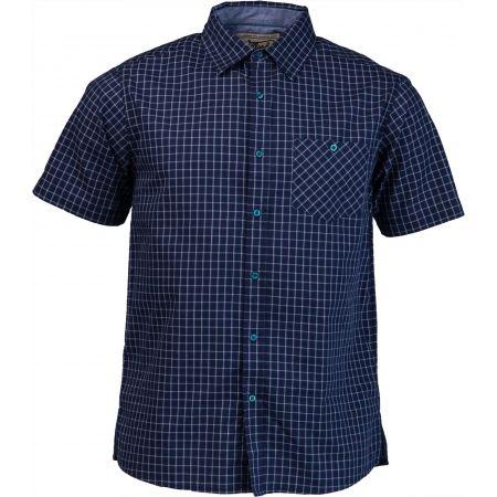 Pánska košeľa - Willard HUDLER - 1