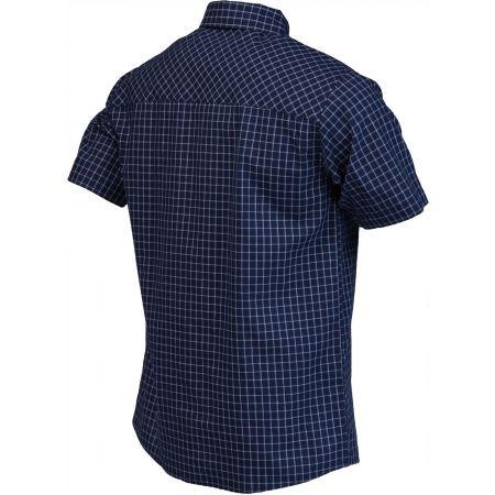 Pánska košeľa - Willard HUDLER - 3