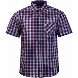 Willard HERBERT - Men's shirt