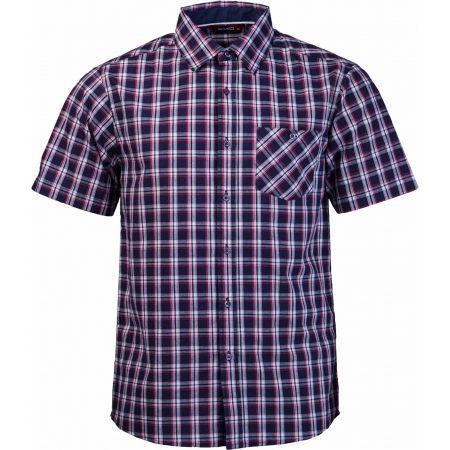 Willard HERBERT - Pánska košeľa