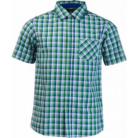Pánska košeľa - Willard HERBERT - 1
