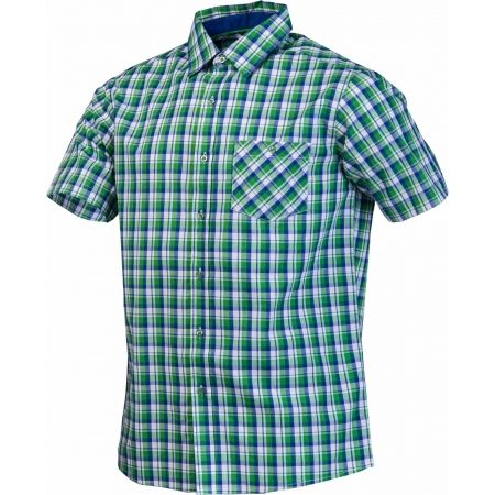 Pánska košeľa - Willard HERBERT - 2