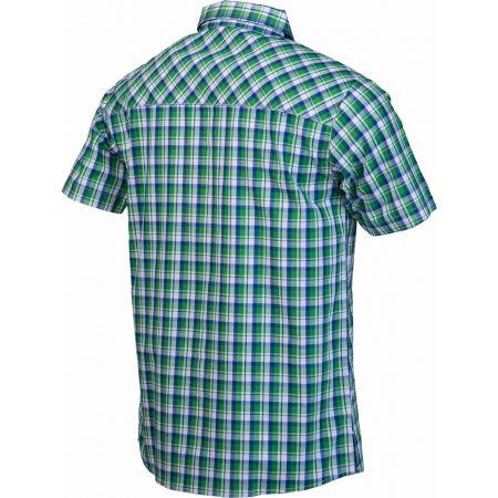 Pánska košeľa - Willard HERBERT - 3