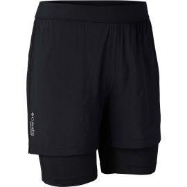 Columbia TITAN ULTRA II SHORT - Men's outdoor 2in1 shorts