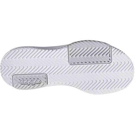 Dámska tenisová obuv - adidas COURTSMASH W - 4
