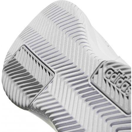 Dámska tenisová obuv - adidas COURTSMASH W - 9