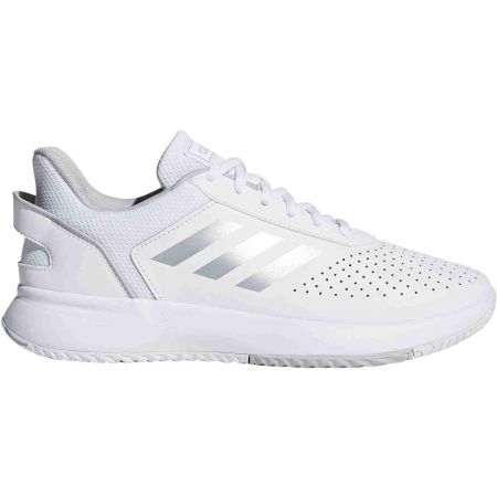adidas COURTSMASH W - Women's tennis shoes
