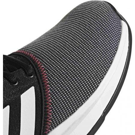 Мъжки обувки за тенис - adidas GAMECOURT M - 7