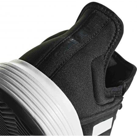 Мъжки обувки за тенис - adidas GAMECOURT M - 9