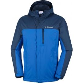 Columbia POURING ADVENTURE II JACKET M - Мъжко яке