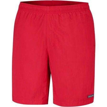 Men's swimming shorts - Columbia ROATAN DRIFTER WATER SHORT - 1