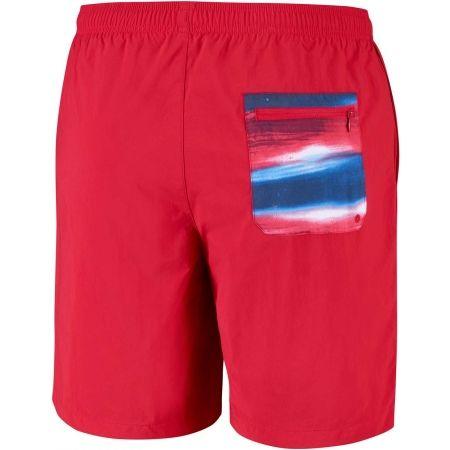Men's swimming shorts - Columbia ROATAN DRIFTER WATER SHORT - 2