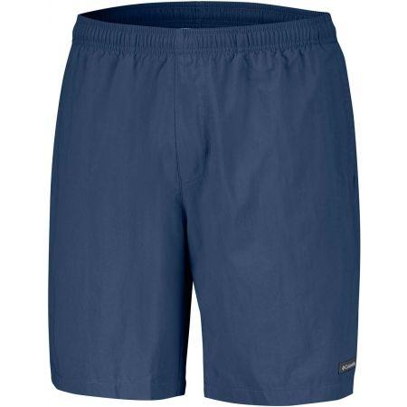 Columbia ROATAN DRIFTER WATER SHORT - Men's swimming shorts