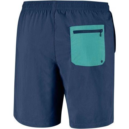 Pánske plavecké šortky - Columbia ROATAN DRIFTER WATER SHORT - 2