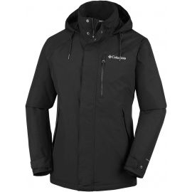 Columbia GOOD WAYS II JACKET