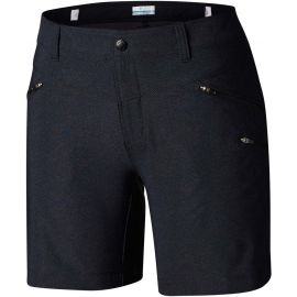 Columbia PEAK TO POINT SHORT - Pantaloni scurți outdoor damă