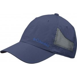 Columbia TECH SHADE HAT - Uniszex baseball sapka