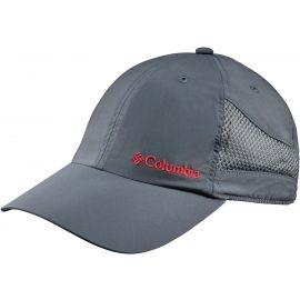 Columbia TECH SHADE HAT - Kšiltovka unisex