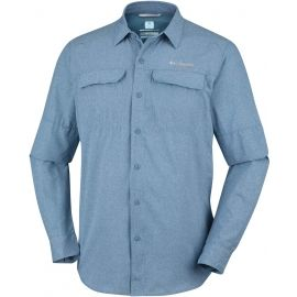 Columbia IRICO MENS LONG SLEEVE SHIRT