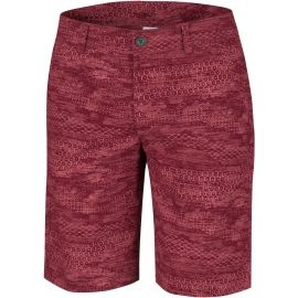 Columbia WASHED OUT NOVELTY II SHORT - Pantaloni scurți outdoor bărbați