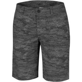 Columbia WASHED OUT NOVELTY II SHORT - Men's outdoor shorts