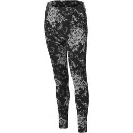 Lewro PIPI 116-134 - Girls' leggings