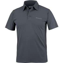 Columbia SUN RIDGE POLO