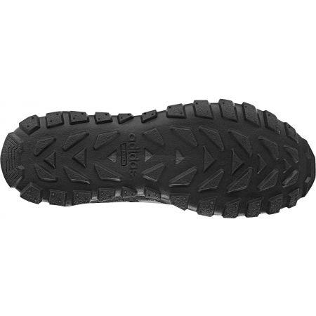 Pánska bežecká obuv - adidas KANADIA TRAIL - 2