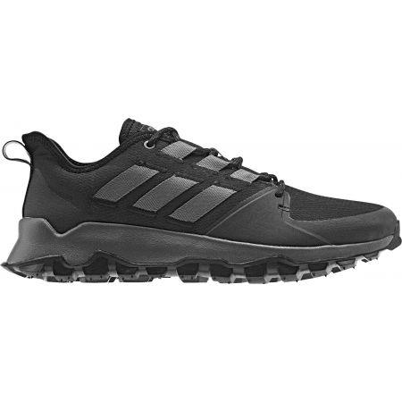 Pánska bežecká obuv - adidas KANADIA TRAIL - 1