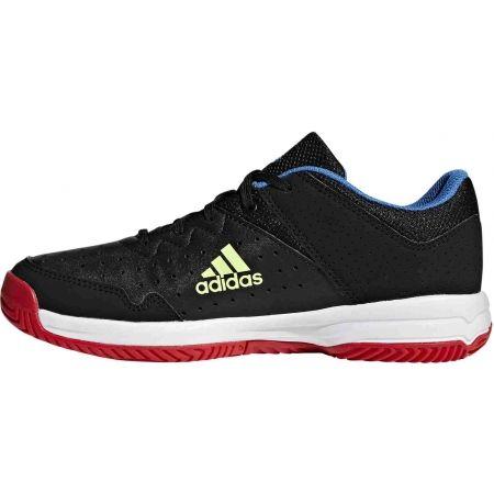 Juniorská házenkářská obuv - adidas COURT STABIL JR - 2