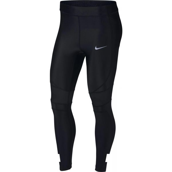 Nike W SPEED TGHT 7-8 SD - Dámske legíny