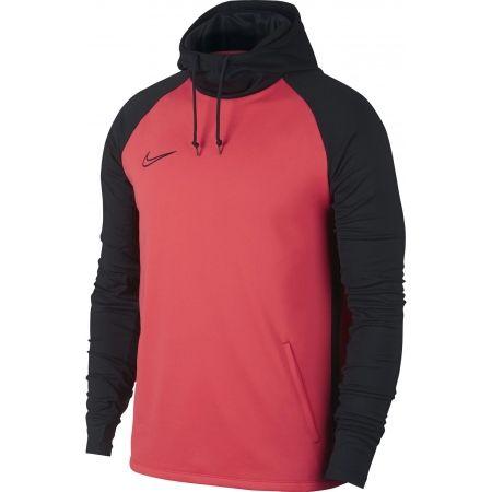 Men's sports sweatshirt - Nike DRI FIT ACADEMY HOODIE - 1