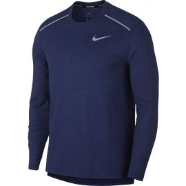 Nike BREATHABLE COVERAGE 365 LS
