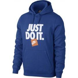 Nike SPORTSWEAR JDI HOODIE PO FLC