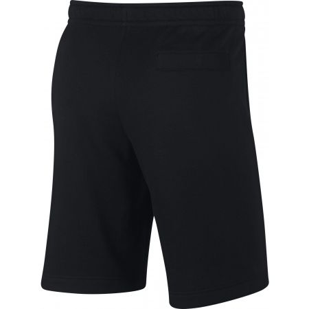 Men's shorts - Nike SPORTSWEAR JDI SHORT FLC - 3