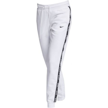 Nike SPORTSWEAR PANT LOGO TAPE