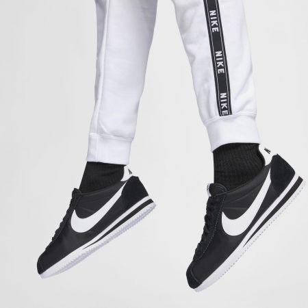 Pantaloni trening de damă - Nike SPORTSWEAR PANT LOGO TAPE - 5