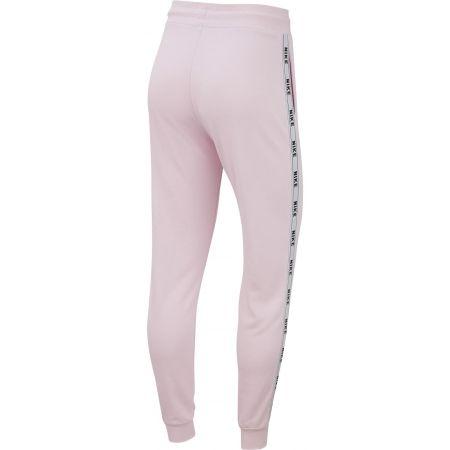 Pantaloni trening de damă - Nike SPORTSWEAR PANT LOGO TAPE - 8
