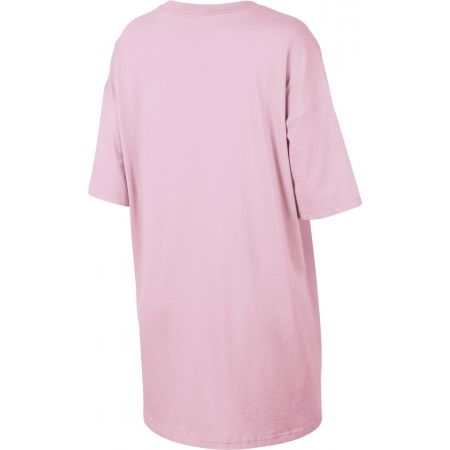 Дамска рокля - Nike SPORTSWEAR ESSENTIAL DRESS LBR - 2